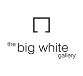 The Big White Gallery -